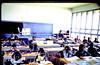 1968 Peter Faulkner's class at school