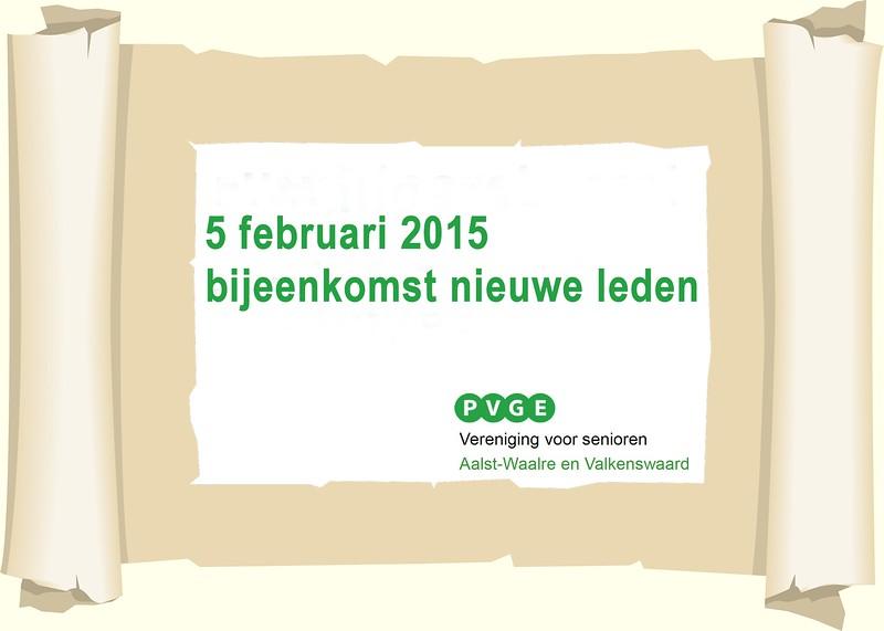 2015-0205-pvge-nieuweleden-01