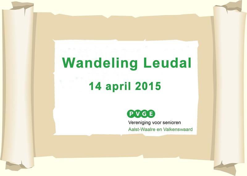 2015-0414-pvge-leudal-01