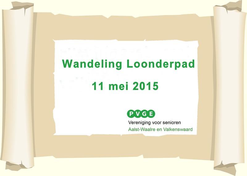 2015-0511-pvge-loondermolenpad-01