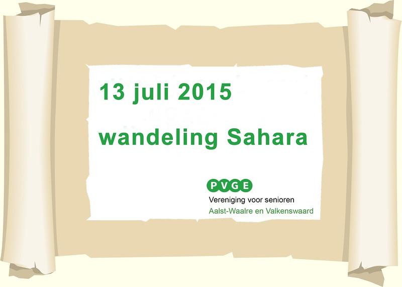 2015-0713-pvge-sahara-01