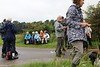 2015-0907-pvge-swalmbruch-15