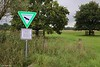2015-0907-pvge-swalmbruch-18