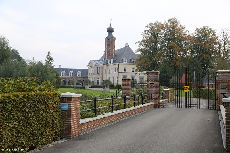 2015-1013-pvge-haanwijk-07