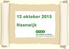 2015-1013-pvge-haanwijk-01
