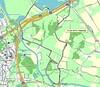 2015-1013-pvge-haanwijk-03