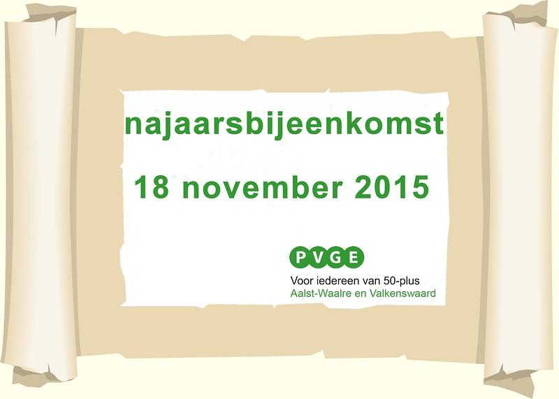 2015-1118-pvge-najaar-001