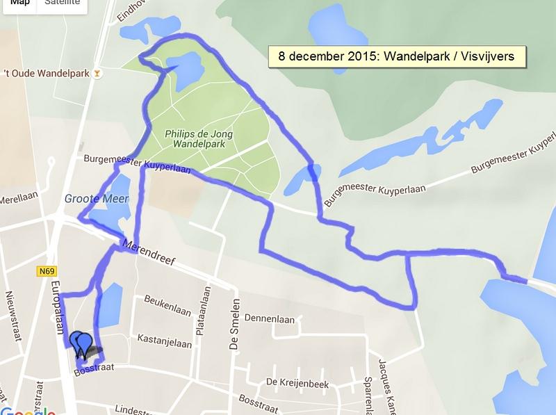 2015-1208-pvge-wandeling-visvijvers-01