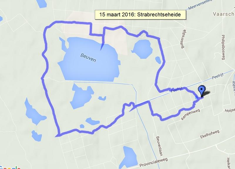 2016-0315-pvge-wandeling-strabrecht-01