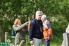 2016-0517-pvge-wandelen-stmaertensheide-18