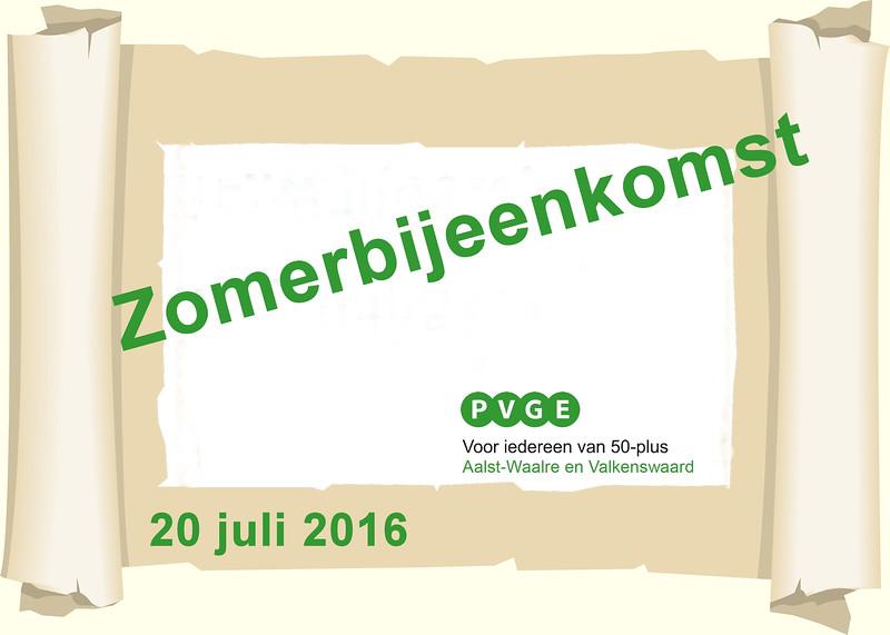 2016-0720-pvge-zomerbijeenkomst-001