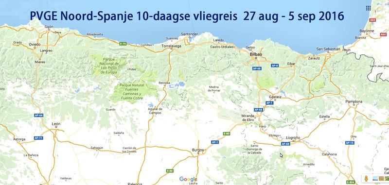 2016-0827-pvge-spain-001