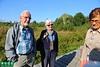 2016-0920-pvge-wandelen-08