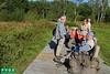 2016-0920-pvge-wandelen-07