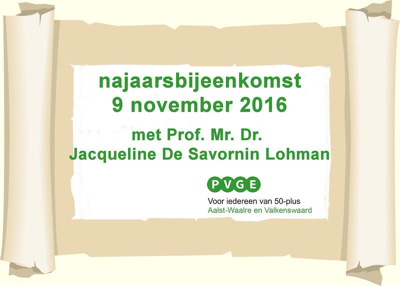 2016-1109-pvge-najaar-001