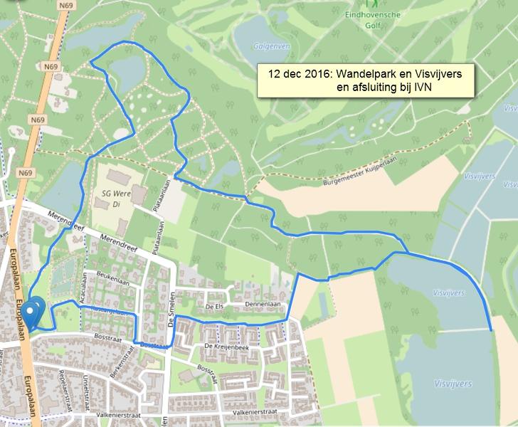 2016-1212-pvge-wandelen-01