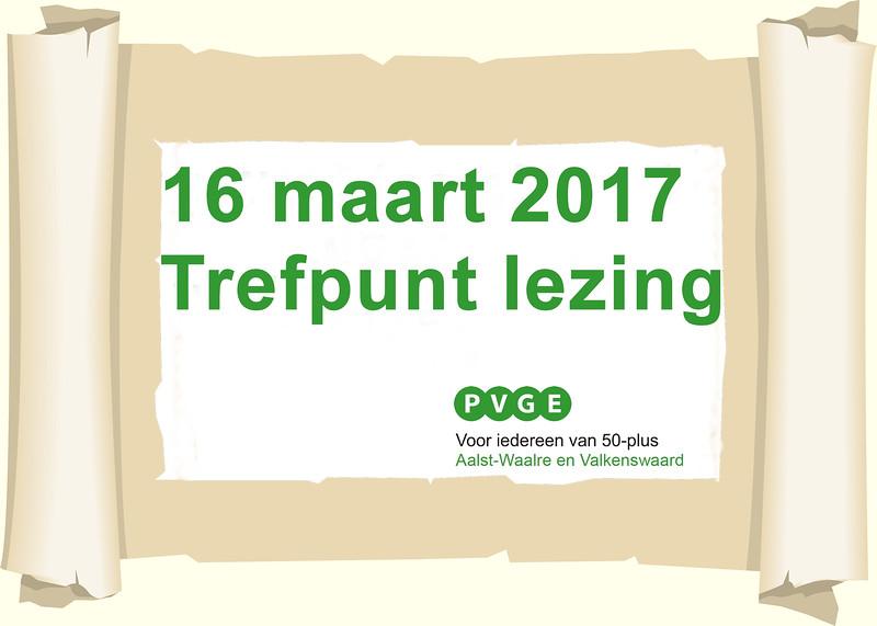 2017-0316-pvge-trefpunt-01