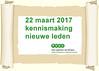 2017-0322-pvge-kennismaking-01