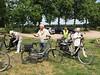 2017-0608 PVGE fietsen-20