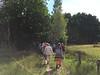 2017-0613-pvge-wandelen-grooteheide-5