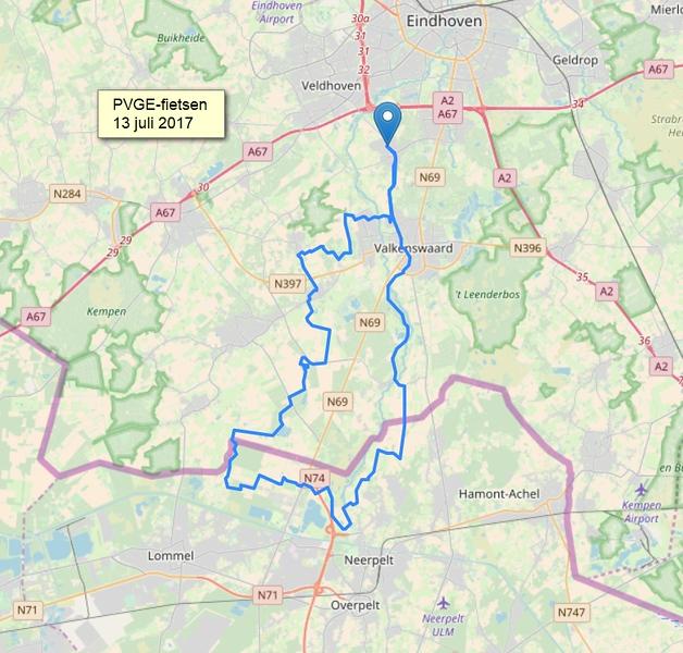 2017-0713 fietsen map
