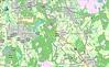 2017-0824 fietsen2 map