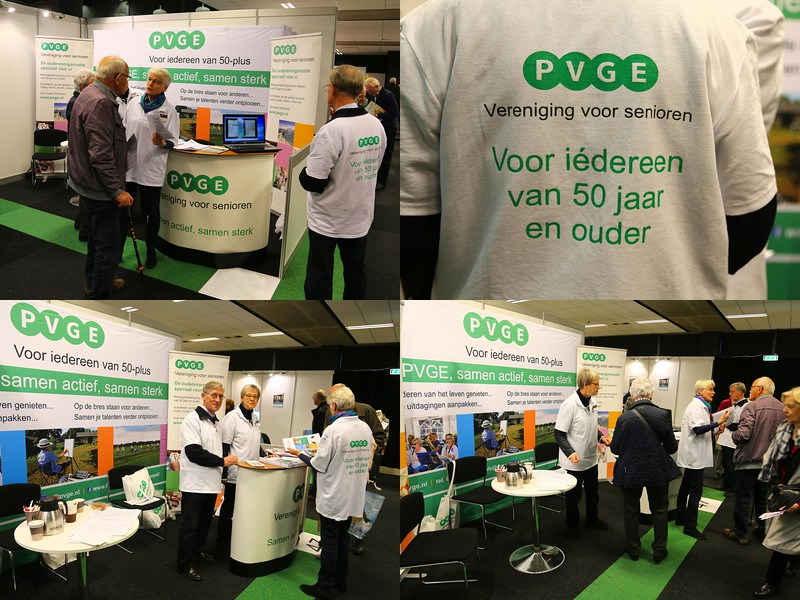 2017-1125-pvge-lieverthuis-01