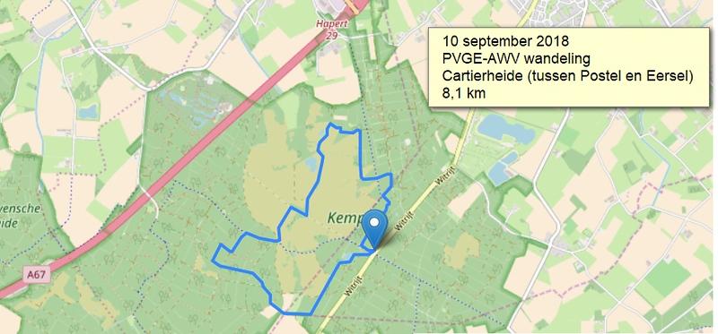 2018-0910-pvge-wandelen-01