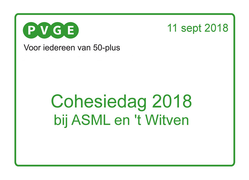 2018-0911-pvge-cohesiedag-01