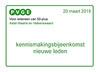 2019-0320-pvge-nieuweleden-01
