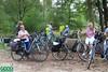 2019-0808-pvge-fietsen-15