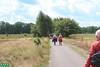 2019-0813-pvge-wandelen-59