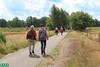 2019-0813-pvge-wandelen-60