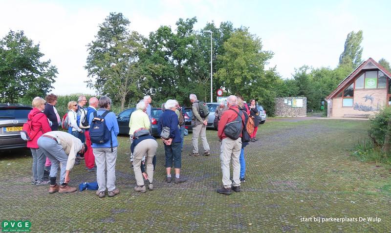 2019-0813-pvge-wandelen-02