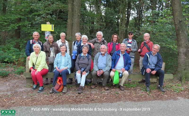 2019-0909-pvge-wandelen-34