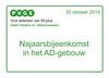 2019-1030-pvge-najaar-001