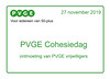 2019-1127-PVGE-cohesiedag-01