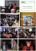 2019-1127-PVGE-cohesiedag-28-collage