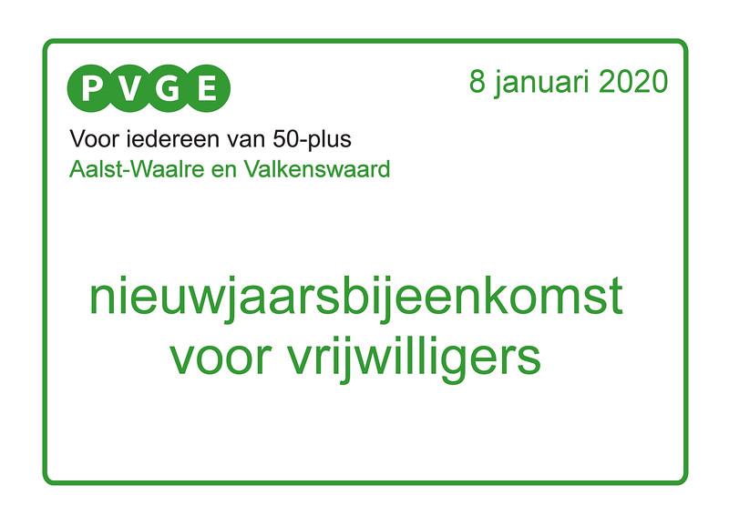 2020-0108-pvge-nieuwjaar-01