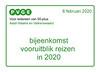 2020-0206-pvge-vooruitblik-01