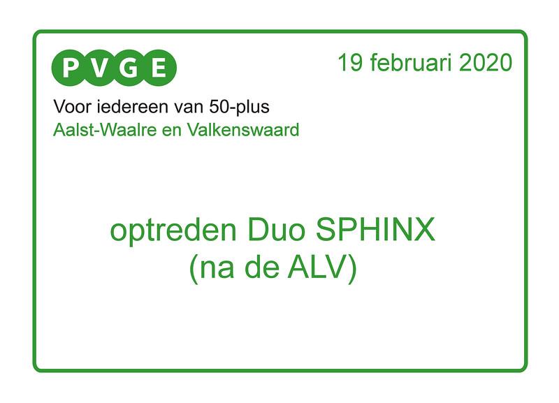 2020-0219-pvge-sphinx-01