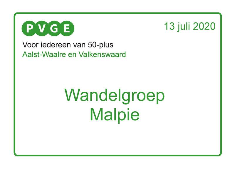 2020-0713-pvge-wandelen-01