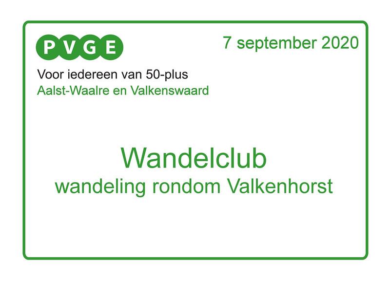 2020-0907-pvge-wandelen-01