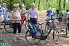 2021-0610-pvge-fietsen-05