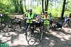 2021-0610-pvge-fietsen-13