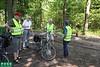2021-0610-pvge-fietsen-01