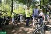2021-0610-pvge-fietsen-10