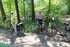 2021-0610-pvge-fietsen-14
