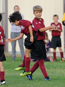soccer_B09U Dragons^Bears_3935