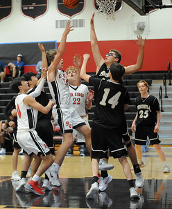 basketball_PalosVerdes^Peninsula jv boys_0070